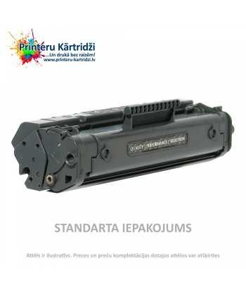 Картридж HP 92A Чёрный (C4092A)