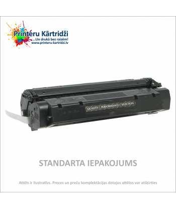 Картридж HP 15A Чёрный (C7115A)