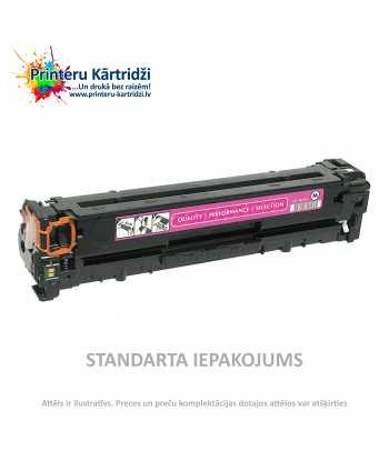 Cartridge HP 125A Magenta (CB543A)