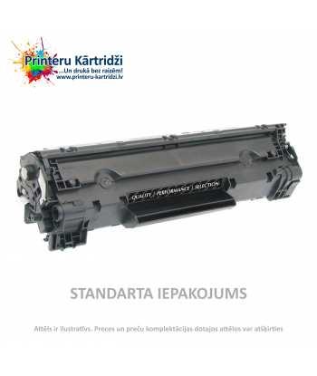 Cartridge HP 78A Black (CE278A)