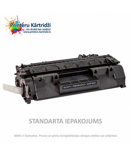 Kārtridžs HP 05A Melns (CE505A)