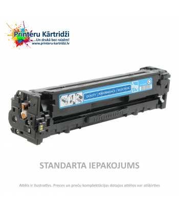 Cartridge HP 131A Cyan (CF211A)