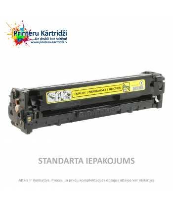 Cartridge HP 131A Yellow (CF212A)