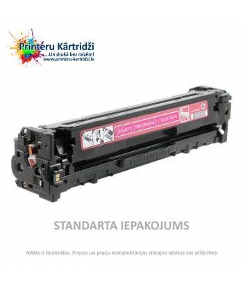 Cartridge HP 131A Magenta (CF213A)
