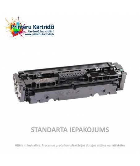Kārtridžs HP 410X Augstas ietilpības Melns (CF410X)