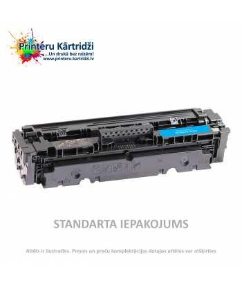 Cartridge HP 411A Cyan (CF411A)