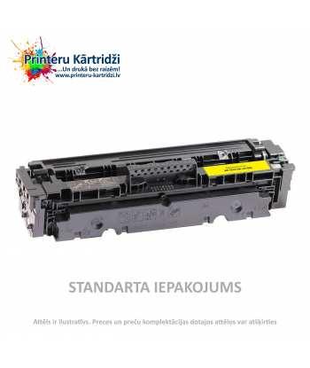 Cartridge HP 412A Yellow (CF412A)