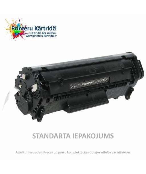 Kārtridžs Canon FX-10 Melns (0263B002)
