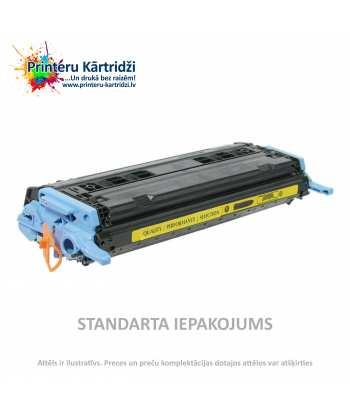 Cartridge HP 124A Yellow (Q6002A)