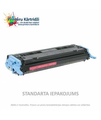 Картридж HP 124A Красный (Q6003A)