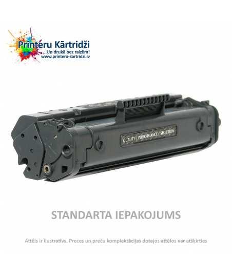 Kārtridžs Canon EP-22 Melns (1550A003)
