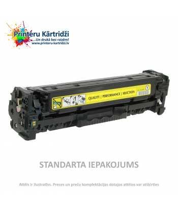 Cartridge Canon 718 Yellow (2659B002)