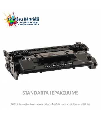 Картридж Canon 041 Чёрный (0452C002)