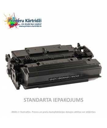 Картридж Canon 041H Высокой ёмкости Чёрный (0453C002)