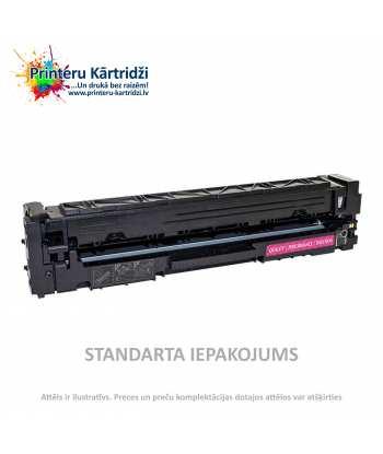 Cartridge Canon 045H High Capacity Magenta (1244C002)