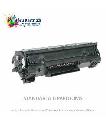Cartridge HP 35A Black (CB435A)
