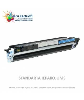 Cartridge HP 130A Cyan (CF351A)