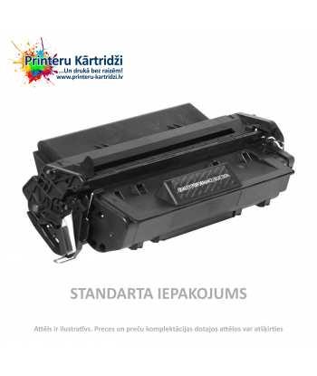Картридж HP 96A Чёрный (C4096A)