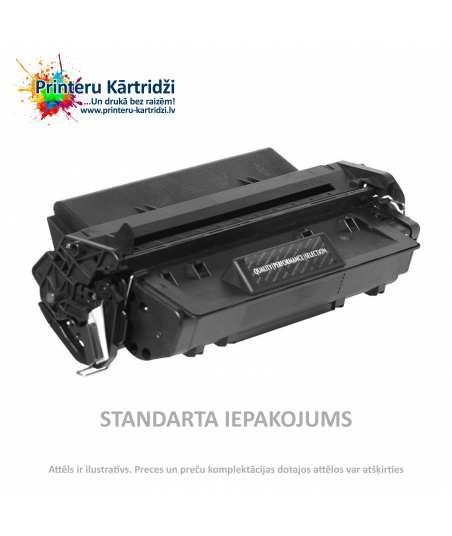Kārtridžs HP 96A Melns (C4096A)