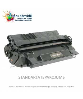 Картридж HP 29X Чёрный (C4129X)