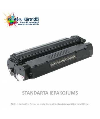 Cartridge HP 15X High capacity Black (C7115X)