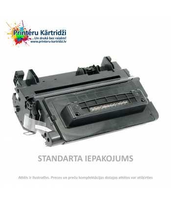 Картридж HP 64A Чёрный (CC364A)