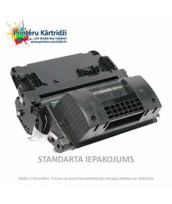 Картридж HP 64X Чёрный (CC364X)