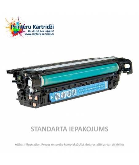 Kārtridžs HP 648A Zils (CE261A)