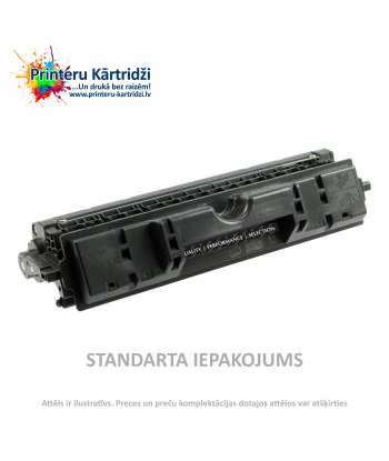 Драм-юнит HP 126A Чёрный (CE314A)