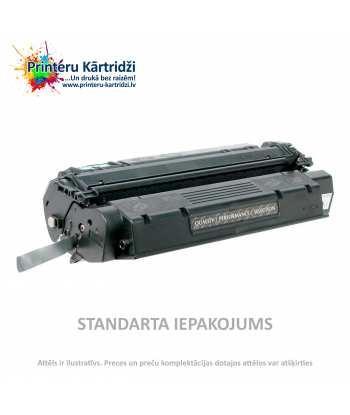Cartridge HP 13X High capacity Black (Q2613X)