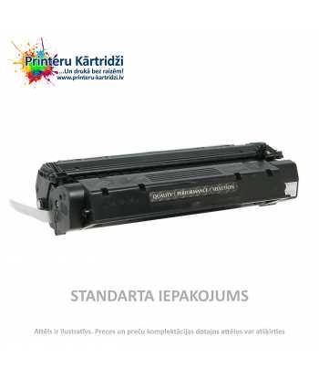 Картридж HP 24A Высокой ёмкости Чёрный (Q2624A)