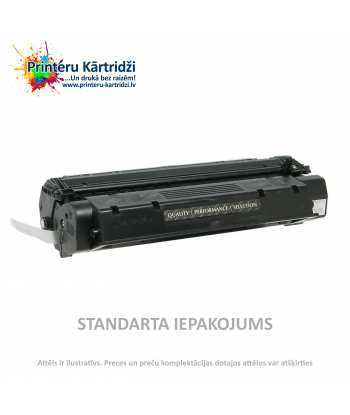 Cartridge HP 24X High capacity Black (Q2624X)