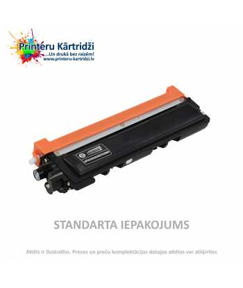 Cartridge Brother TN-230BK Black