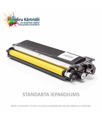 Cartridge Brother TN-230Y Yellow