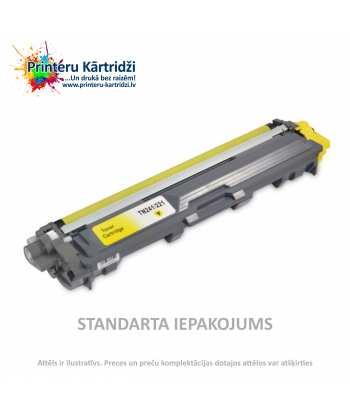 Cartridge Brother TN-241Y Yellow
