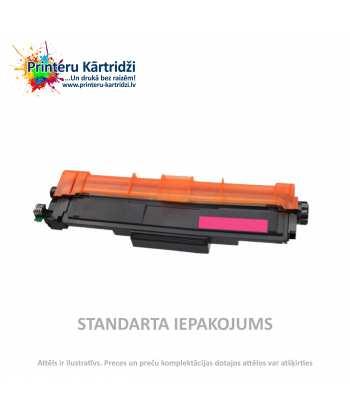 Cartridge Brother TN-247M High capacity Magenta