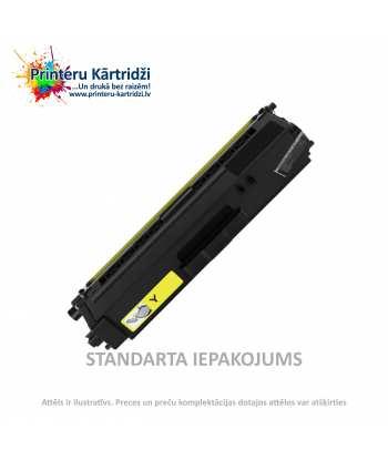 Cartridge Brother TN-325Y High capacity Yellow