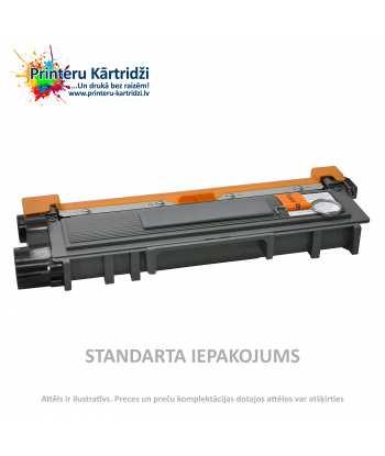 Cartridge Brother TN-2320 High capacity Black