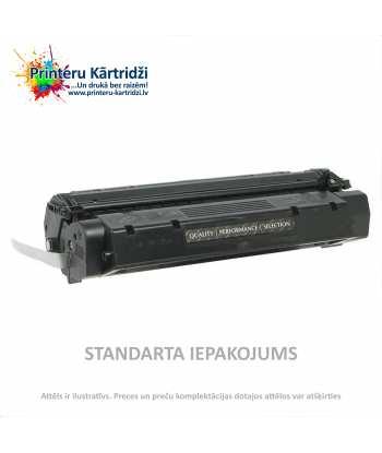 Картридж Canon EP-25 Чёрный (5773A004)