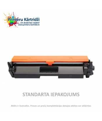 Картридж Canon 051 Чёрный (2168C002)