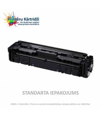 Картридж Canon 054 Чёрный (3024C002)