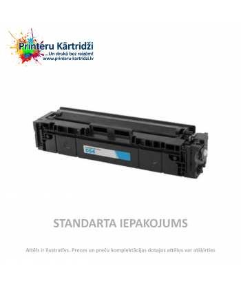 Картридж Canon 054 Синий (3023C002)
