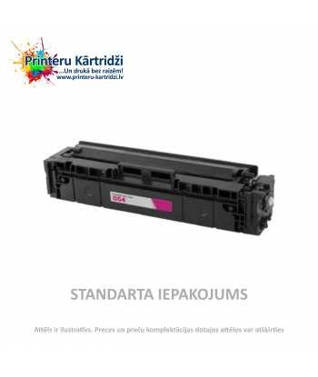 Cartridge Canon 054 Magenta (3022C002)