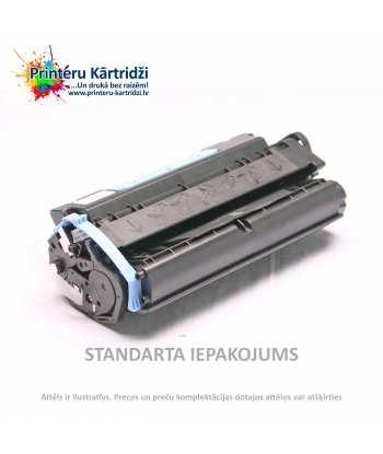 Kārtridžs Canon 706 Melns (0264B002AA)