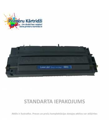 Картридж HP 03A Чёрный (C3903A)
