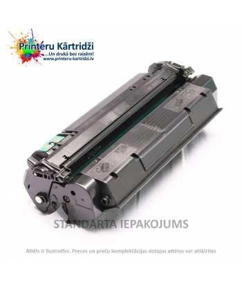 Kārtridžs Canon T Melns (7833A002AA)