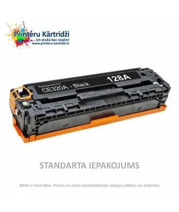 Cartridge HP 128A Black (CE320A)