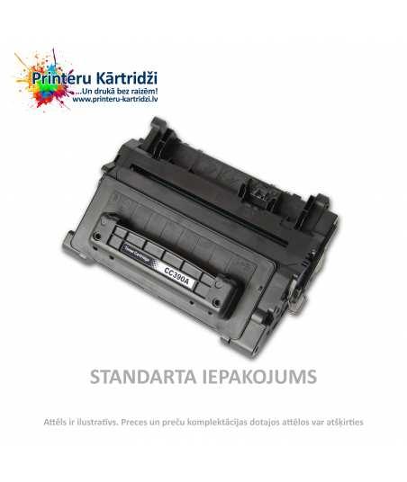 Kārtridžs HP 90A Melns (CE390A)