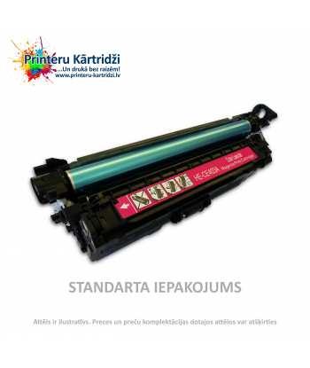 Cartridge HP 507A Magenta (CE403A)