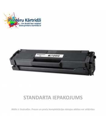 Cartridge Samsung D101S Black (MLT-D101S/ELS)